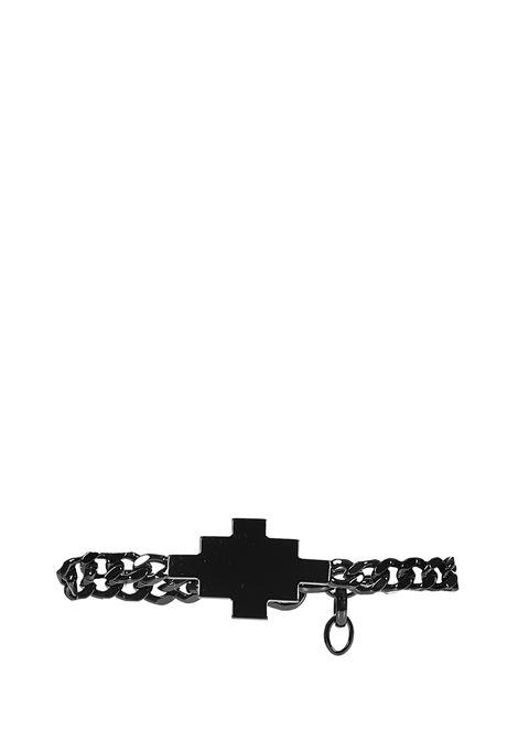 Marcelo Burlon Cross Bracelet Marcelo Burlon | 36 | CMOA013F21MET0011000