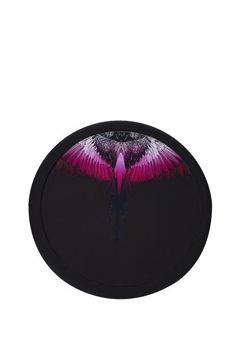 Charger Wings Marcelo Burlon  Marcelo Burlon | 385 | CMZG011F21MAT0011032