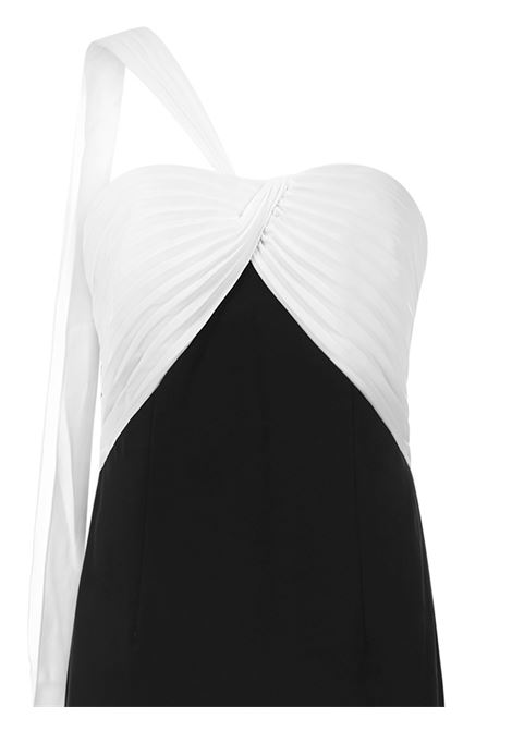 Marchesa Notte Dress Marchesa Notte | 11 | N48M2582BKIVY
