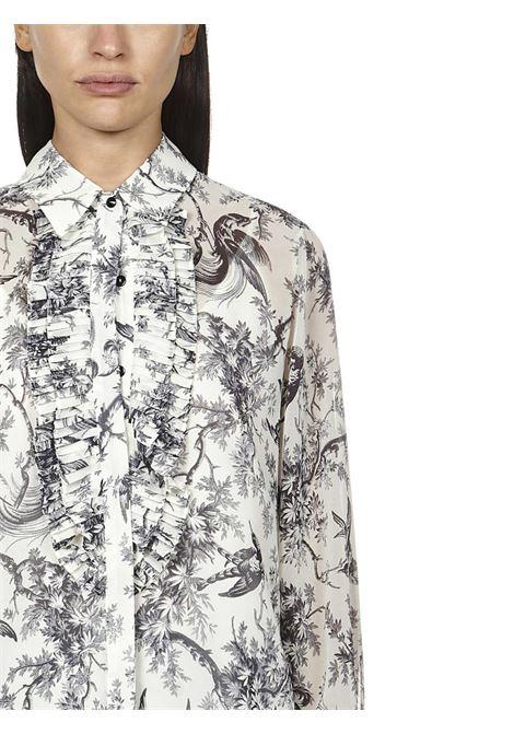 Max Mara Cral Shirt MaxMara Studio | -1043906350 | 62660414600001