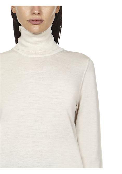 Max Mara Snob Sweater MaxMara Studio   7   63661119600003