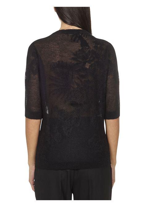 Max Mara Getti Sweater MaxMara Studio | 7 | 63661719600006