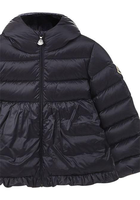 Moncler Enfant Odile Down Jacket Moncler Enfant   335   9511A5301053048778