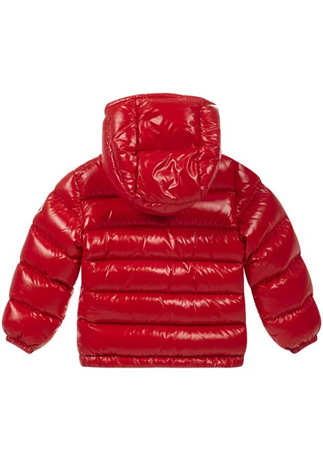 Moncler Enfant New Aubert Down Jacket Moncler Enfant | 335 | 9511A5352068950455