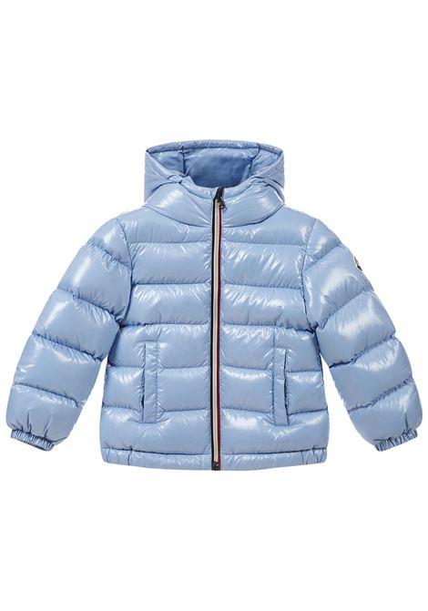 Moncler Enfant New Aubert Down Jacket Moncler Enfant | 335 | 9511A5352068950713