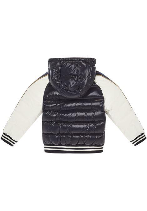 Moncler Enfant Buket Jacket Moncler Enfant | 13 | 9511A5582068950742