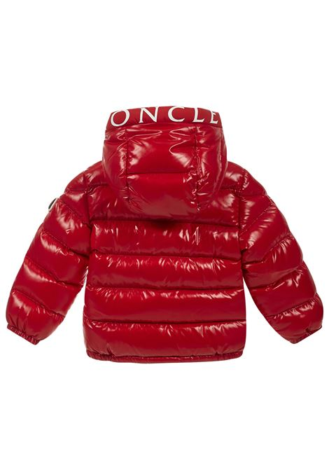 Moncler Enfant Salzman Down jacket Moncler Enfant | 335 | 9511A5592068950455