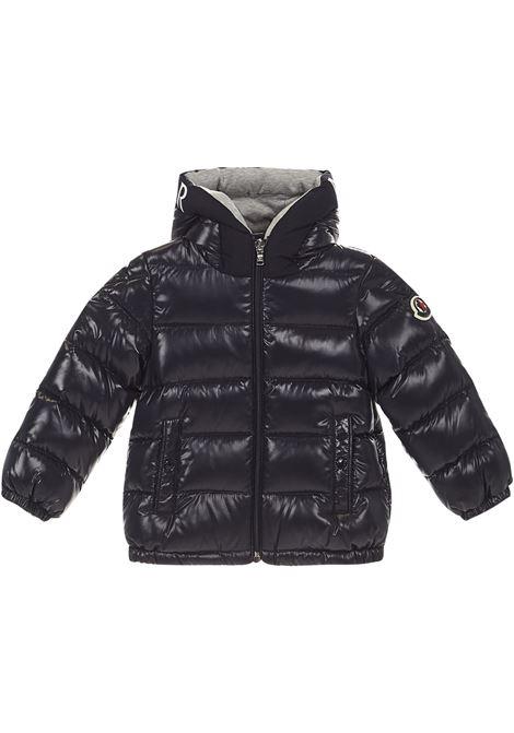 Moncler Enfant Salzman Down Jacket Moncler Enfant | 335 | 9511A5592068950742