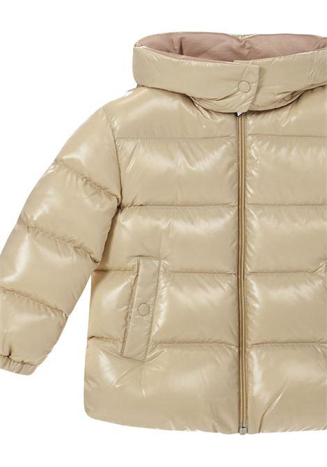 Moncler Enfant Selen Down Jacket Moncler Enfant | 335 | 9511A5631068950221