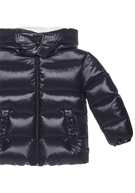 Moncler Enfant Selen Down Jacket Moncler Enfant | 335 | 9511A5631068950742