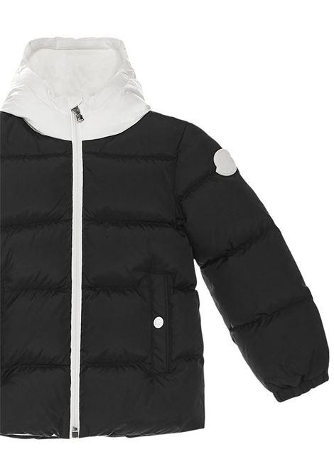 Moncler Enfant Araldo Down Jacket Moncler Enfant | 335 | 9511A5692068352999