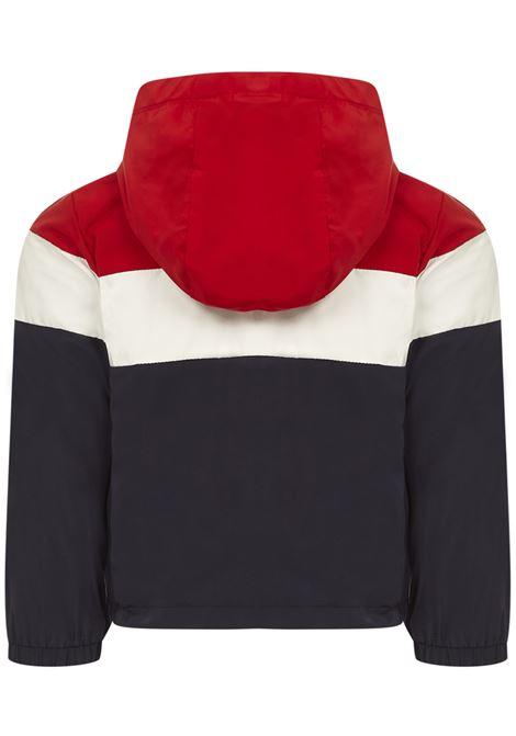 Moncler Enfant Dard Jacket  Moncler Enfant | 13 | 9511A7132054543456