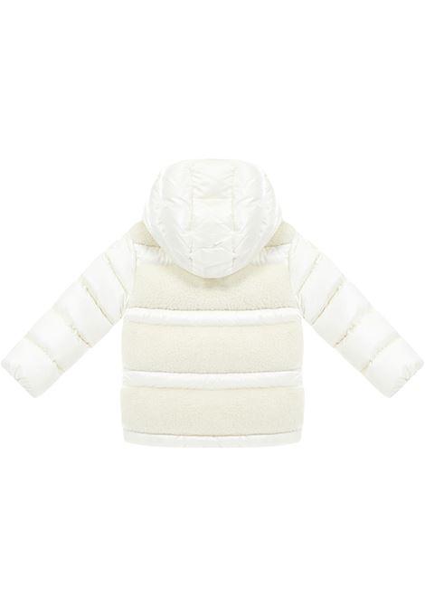 Moncler Enfant Gentiane Down Jacket Moncler Enfant | 335 | 9511B5011053048034
