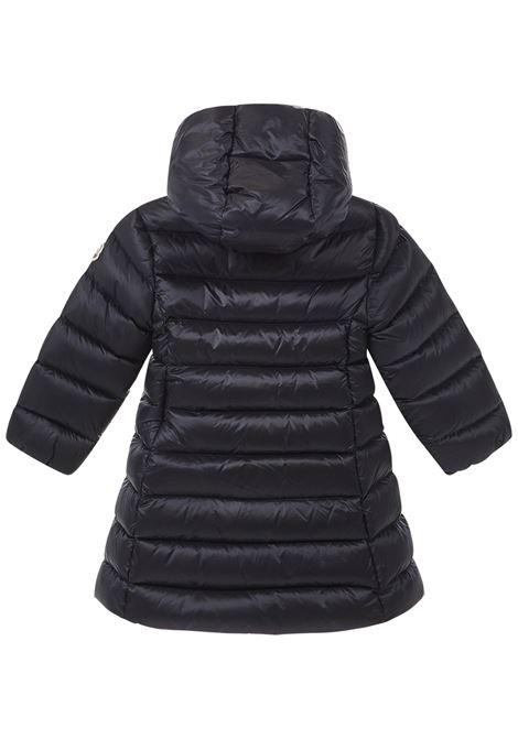 Moncler Enfant Majeure Down Jacket Moncler Enfant   335   9511C5051053048778