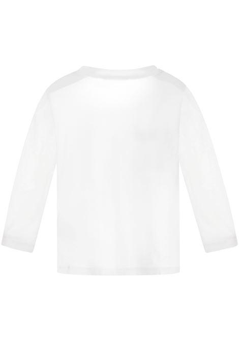 Moncler Enfant T-shirt Moncler Enfant | 8 | 9518D721208790M002
