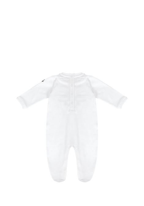 Moncler Enfant Set Moncler Enfant | -553936208 | 9518O702008392E002