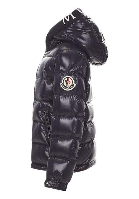 Moncler Enfant Salzman Jacket  Moncler Enfant | 13 | 9541A52H2068950742