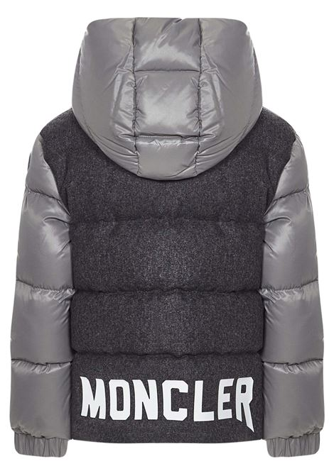Moncler Enfant Nuruye Down Jacket Moncler Enfant | 335 | 9541A54D1054233940