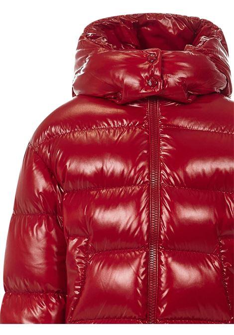 Moncler Enfant Fustet Down jacket Moncler Enfant | 335 | 9541A55B106895045R