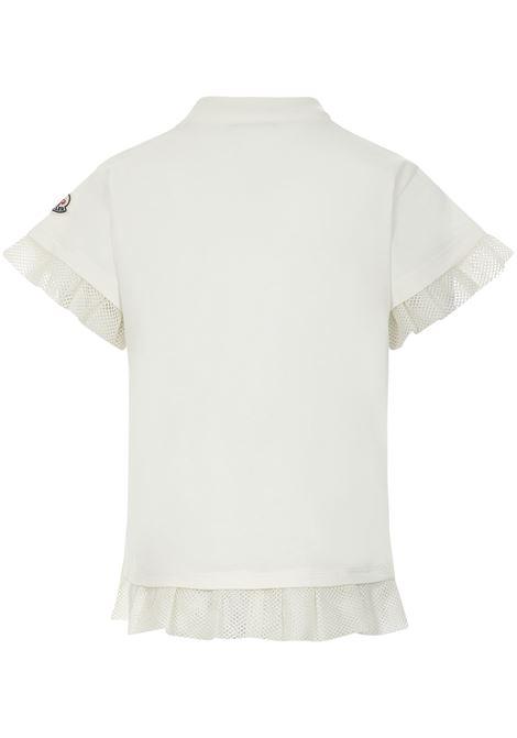 Moncler Enfant T-shirt  Moncler Enfant | 8 | 9548C7571083907034