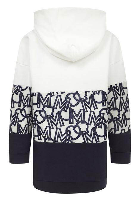 Moncler Enfant Sweatshirt Moncler Enfant | -108764232 | 9548G76810809AG070