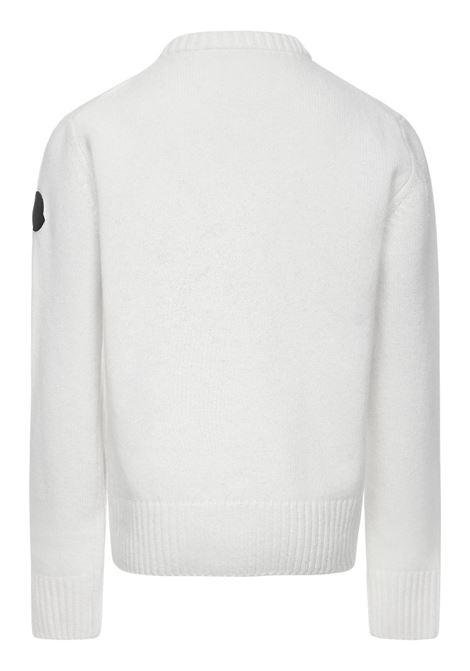 Moncler Enfant Sweater Moncler Enfant | 7 | 9549C72620A9645034
