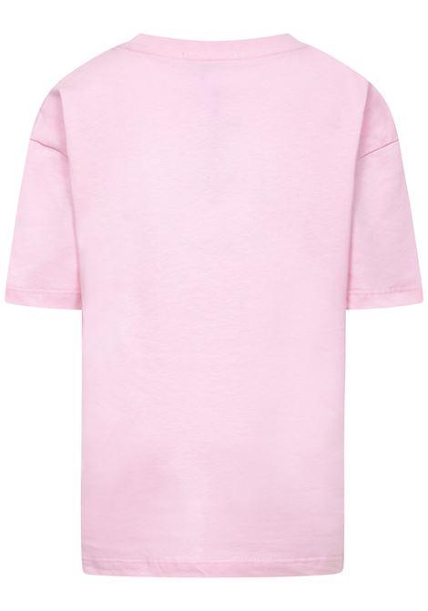 MSGM Kids t-shirt Msgm Kids | 8 | MS027669042