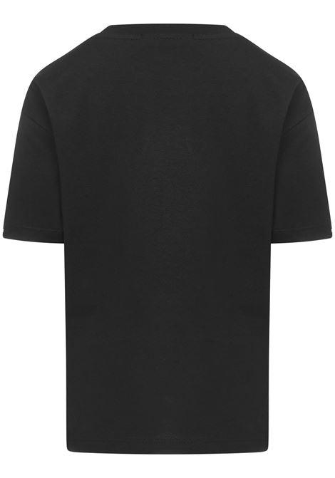 MSGM Kids t-shirt Msgm Kids | 8 | MS027669110