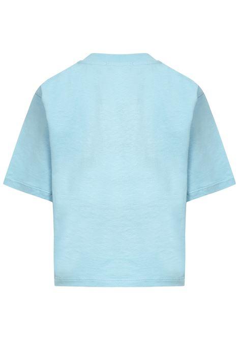 MSGM Kids t-shirt Msgm Kids | 8 | MS027688076