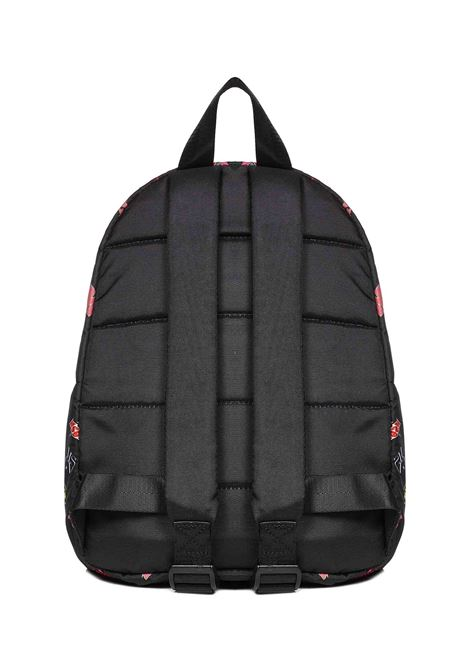 Msgm Kids Backpack Msgm Kids | 1786786253 | MS027728200