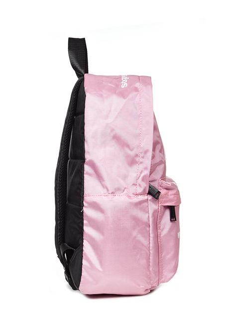 Msgm Kids Backpack Msgm Kids | 1786786253 | MS027729042