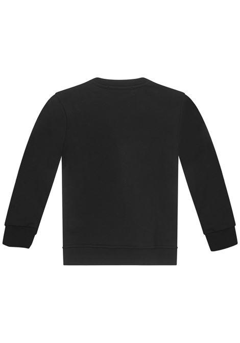 MSGM kids sweatshirt Msgm Kids | -108764232 | MS027872110
