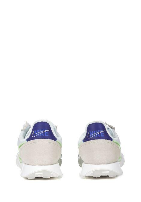 Nike Waffle Racer 2X Sneakers Nike   1718629338   CK6647004