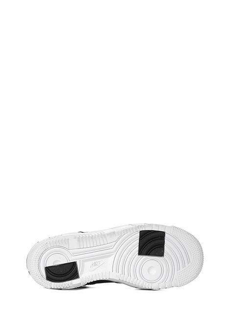 Sneakers Air Force 1 Pixel Nike Nike | 1718629338 | CK6649001