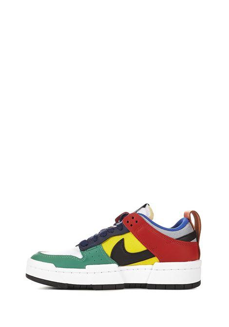 Nike Dunk Low Disrupt Sneakers  Nike   1718629338   CK6654004