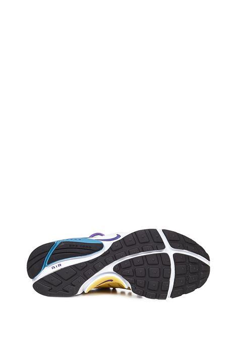 Nike Air Presto Sneakers  Nike | 1718629338 | CT3550500