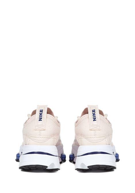 Nike Air Zoom Type Sneakers Nike   1718629338   CZ1151800