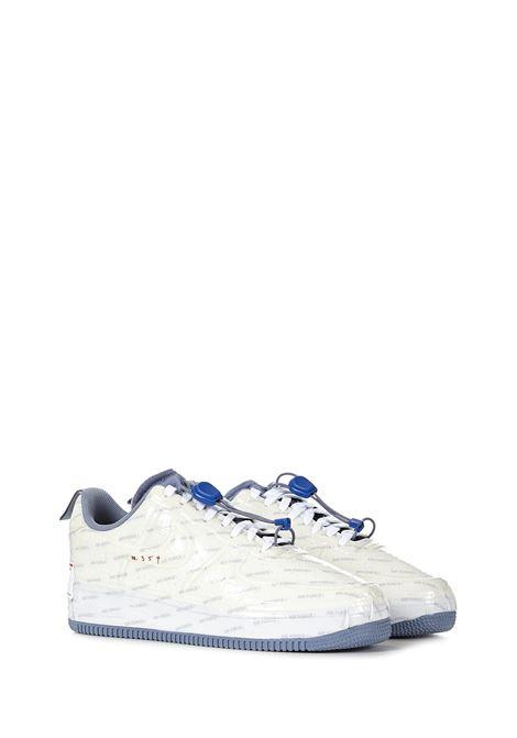Nike Air Force 1 Experimental Sneakers Nike | 1718629338 | CZ1528100