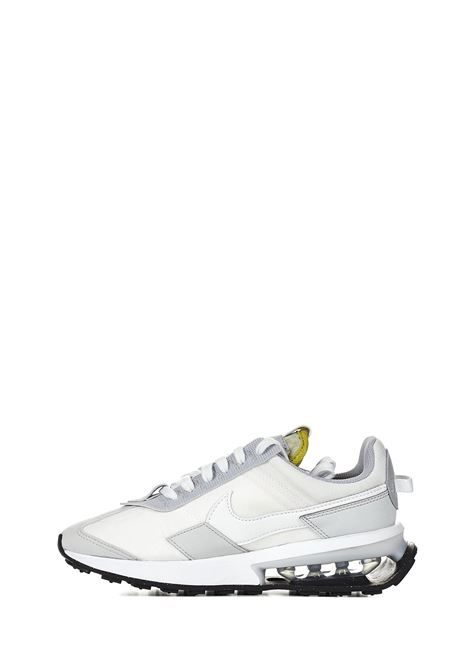 Nike Air Max Pre-Day Sneakers  Nike | 1718629338 | DA4263100