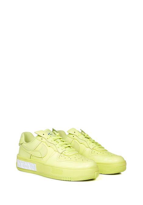Nike Air Force 1 Fontanka Sneakers  Nike   1718629338   DA7024700