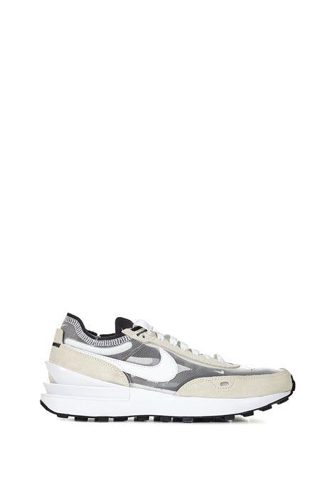 Nike Waffle One Sneakers  Nike | 1718629338 | DA7995100