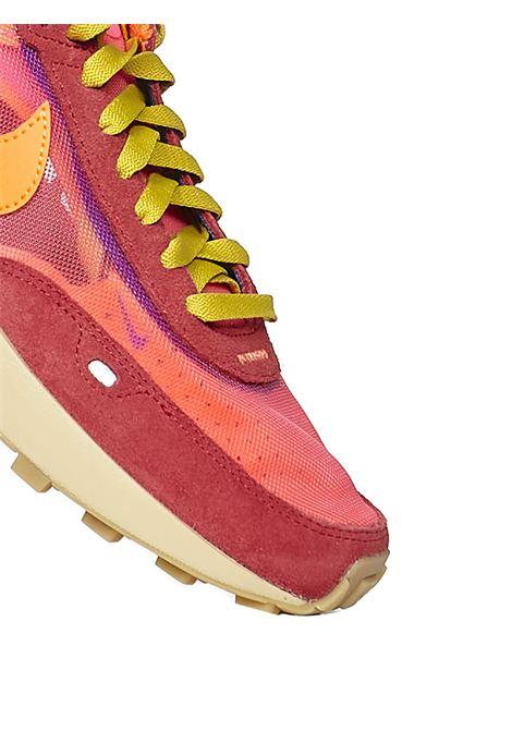 Nike Waffle One Sneakers  Nike | 1718629338 | DA7995601