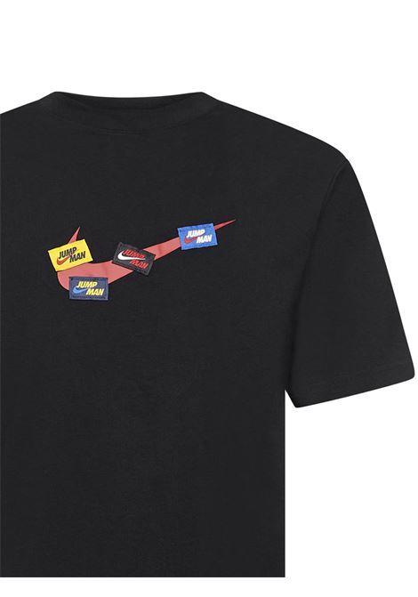 Nike Jumpman 85 T-shirt Nike | 8 | DA9898010