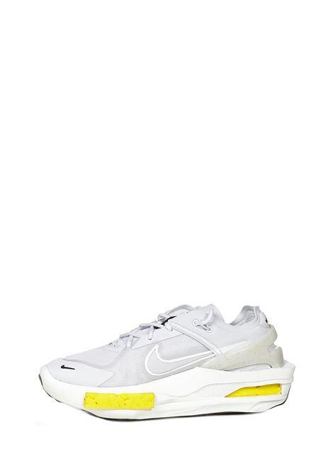 Nike Fontanka Edge Sneakers Nike   1718629338   DB3932500