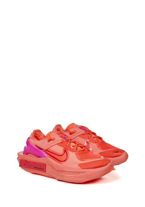 Nike Fontanka Edge Sneakers Nike   1718629338   DB3932600