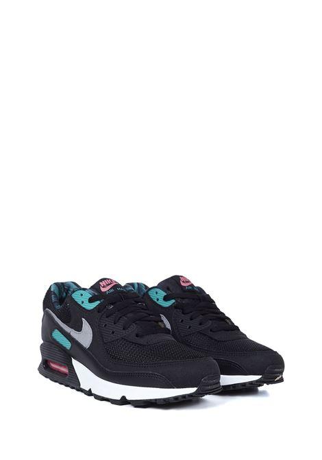 Nike Air Max 90 CL Sneakers  Nike | 1718629338 | DC0958001