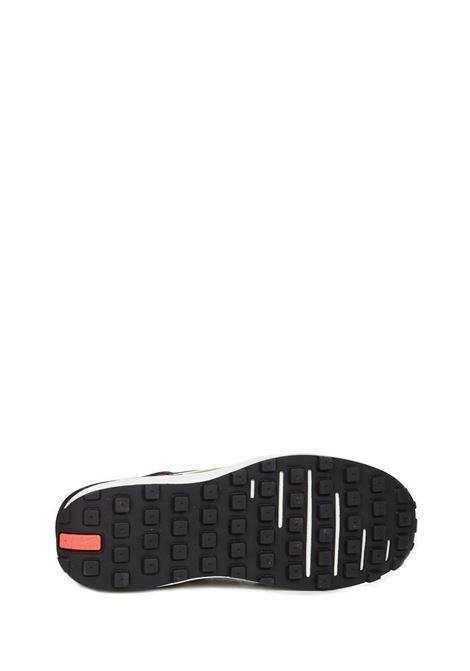 Nike Waffle One Sneakers  Nike   1718629338   DC2533002