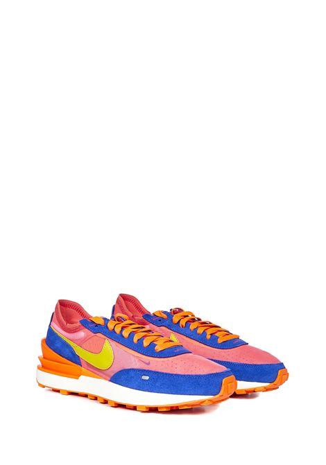 Nike Waffle One Sneakers Nike   1718629338   DC2533400