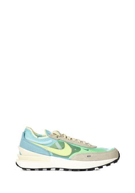 Sneakers Waffle One Nike Nike | 1718629338 | DC2533401