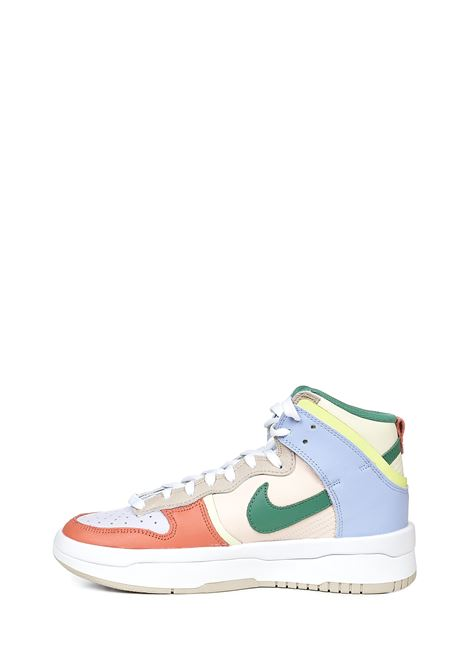 Nike Dunk High Up Sneakers  Nike   1718629338   DH3718700